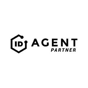 IDAgentPartner-Logo-black