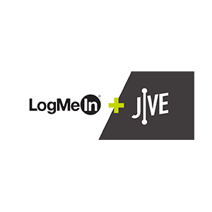 Jive-and-LogMeIn-to-Join-Forces