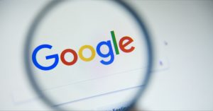 Google deletes Indian app that deleted Chinese apps