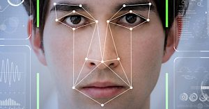 Facial recognition – another setback for law enforcement