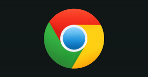 Chrome zero-day in the wild – patch now!