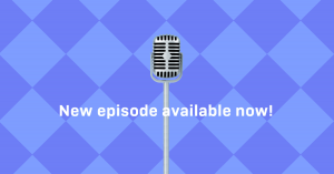 S3 Ep31: Apple zero-days, Flubot scammers and PHP supply chain bug [Podcast]